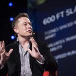 Des experts en IA reprochent à Elon Musk de se montrer trop alarmiste