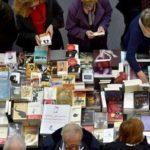 Des libraires créent leur moteur de recherche de livres sur Internet