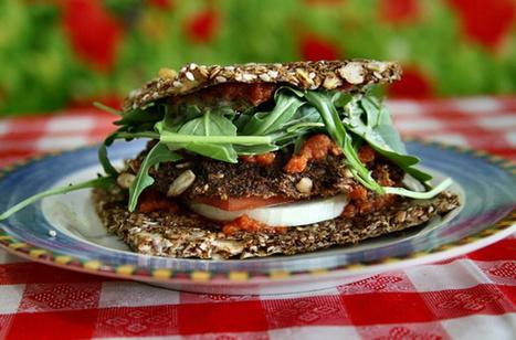 Des OGM dans la vitamine B12, principal complément alimentaire des végétariens et végans