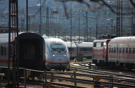 « Train » dans Thématiques >> Transports du futur