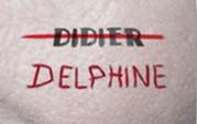 Didier est devenu Delphine et c'est la Sécu qui devrait payer au nom de sa souffrance psychologique | Je n'en pense pas moins!