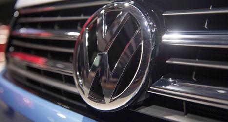 DieselGate: opération reprise à 10 milliards de dollars pour Volkswagen