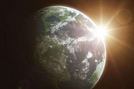 Dix idées écologistes pour révolutionner le 21e siècle
