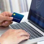 E-commerce : les TPE/PME françaises plus performantes que prévu… mais trop peu s'y mettent