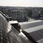 Economie – Des villes «vertes» permettraient d'économiser 15000milliards d'euros