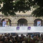 Égalité : Les inégalités mettent-elles en péril la démocratie ?