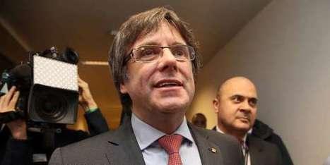 Elections en Catalogne : majorité pour les partis indépendantistes