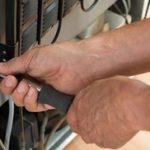 Électroménager : comment les fabricants limitent la casse
