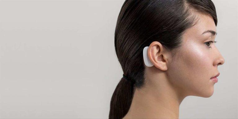 Elon Musk et Neuralink présentent leur prototype d'implants cérébraux pour aider à communiquer avec des machines