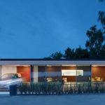 En Allemagne, la première maison «zéro énergie, zéro émissions, zéro déchet»