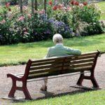 En France, des retraités plutôt mieux lotis que la moyenne des pays occidentaux