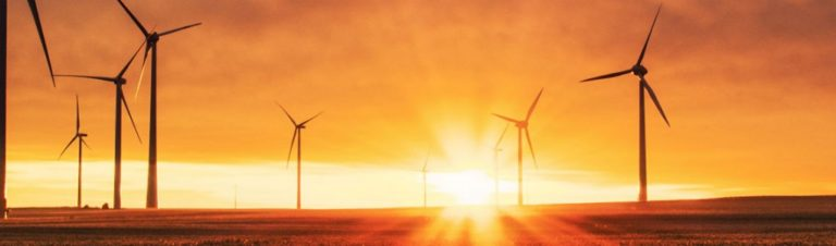 Les technologies plasma pour valoriser le CO2