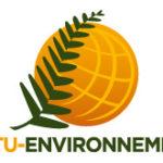 Energies renouvelables : le Parlement européen favorable à un objectif contraignant pour 2030