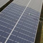 Energies vertes : Chine et Inde les mieux placées pour accueillir les investissements