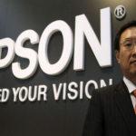 Enquête contre Epson pour «obsolescence programmée»