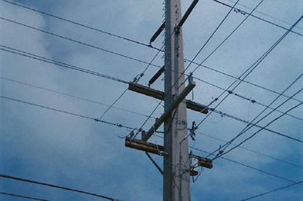 «Smart grid» dans l'ensemble du site