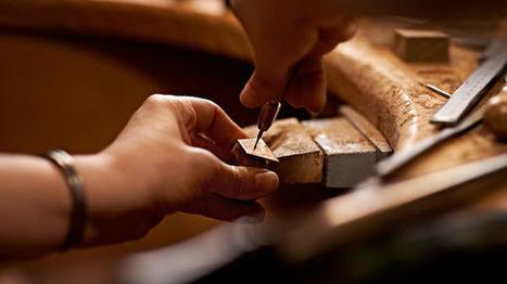 Et si demain on fabriquait nos meubles nous mêmes ?