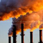 Et si la taxe carbone finançait le RDB par un «dividende écologique»?