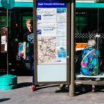Et si on rendait les transports en commun gratuits ?