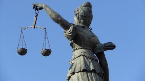 Et si payer les frais de justice d'autrui rapportait des millions?