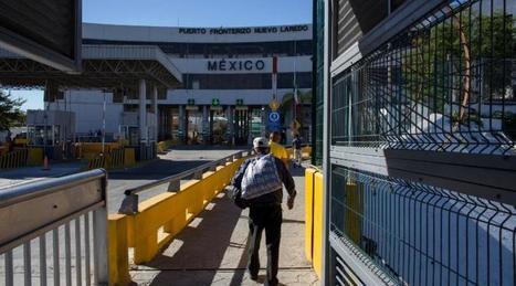 États-Unis. Une fillette sans-papiers de 10ans arrêtée à l'hôpital