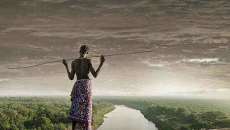 Ethiopie: l'accès à l'eau, un nouvel objectif du millénaire atteint