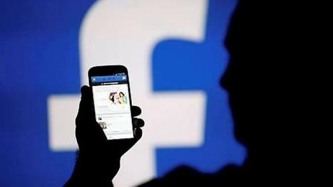 Facebook fait appel à ses utilisateurs pour lutter contre les «fake news»