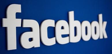 Facebook France n'a payé que 544.000 euros d'impôts en 2015