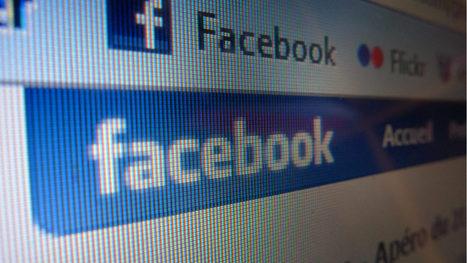 Facebook refuse à des parents l'accès au compte de leur petite fille décédée