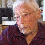 Facebook : une dame de 114 ans se rajeunit pour s'inscrire