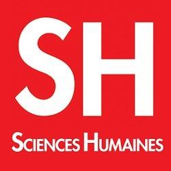 Faut-il en finir avec l'expérimentation animale ?