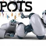 Faut-il vraiment taxer les robots et, si oui, comment?