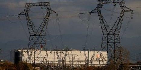 Fessenheim: EDF pourrait recevoir au moins 400 millions d'euros de l'État