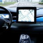 Feu vert pour les essais de voitures autonomes en France