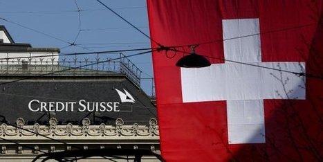 «Suisse crise» dans l'ensemble du site