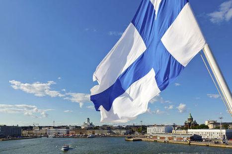 Finlande : «Il est temps de prendre une décision au sujet du revenu de base»