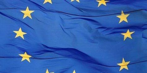 Fiscalité : les eurodéputés recommandent une harmonisation de l'impôt sur les sociétés