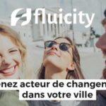 Fluicity – la démocratie en continu