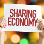 Franchise : cinq secteurs impactés par l'économie collaborative