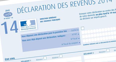 Fraude fiscale des particuliers : Bercy enclenche la traque par algorithme
