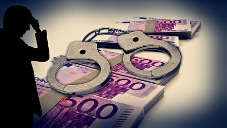 Fraude fiscale: une police spéciale créée à Bercy