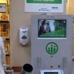 Futuremag : télémédecine pour tous et ça carbure à l'hydrogène