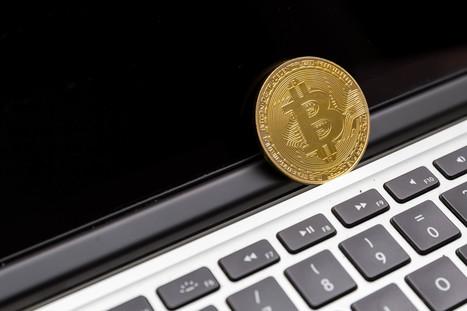 Google bannit de ses publicités les cryptomonnaies et les levées de fonds (ICO)