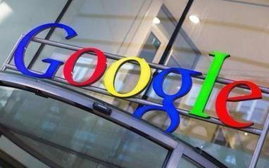 Google va investir 300 millions pour soutenir les médias dans leur lutte contre les fake news
