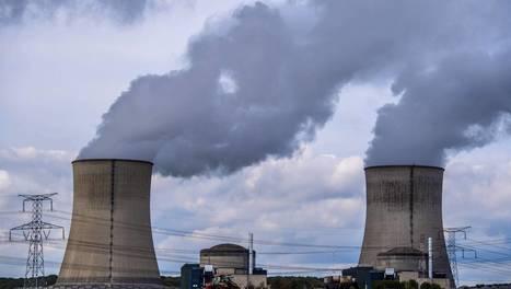 Greenpeace. Première peine de prison ferme pour l'intrusion dans la centrale de Cattenom»»