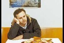 HARTZ IV : VIVRE AVEC 345 EUROS MENSUELS • Profession chômeur allemand