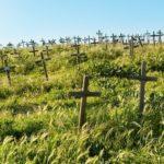 Huawei annonce qu'à l'avenir, les vivants pourront communiquer avec les morts