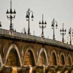 Hydroliennes : la nouvelle énergie verte se jette dans la Garonne !