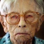 Immortalité : l'étude du sang d'une femme de 115 ans nous apprend que la vie a bien une fin…MAIS…
