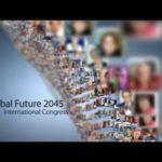 Immortels en 2045 grâce à des androïdes?